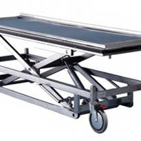 Mortuary Lifter Trolley | R7100