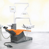 Dental C8+ Surgery Set-Up Package
