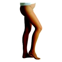 Maternity Pantyhose | Therafirm