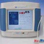 Hemodialysis Monitor