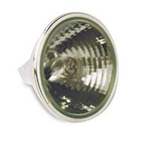 Replacement Lamp for LS 135 Examination Lamp | Welch Allyn