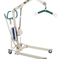 Patient Lifter | SONATA 150 Lifter 2880