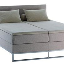 Supreme Bed Biscuit | TEMPUR® Supreme