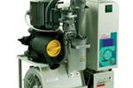 Dental Suction Units | Cattani