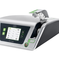 Dental Surgery Equipment | Elcomed