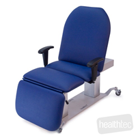 Therapy Chair | Evolution2 Multi