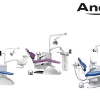Dental Chairs & Units | Ancar