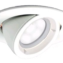 Led Downlight | Easy Led