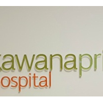 Healthcare Fitout Project | Kawana Private Hospital