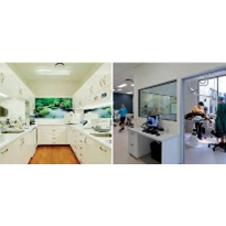 Complete Project Management for Dental & Healthcare Fitouts