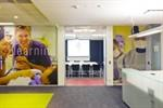 Medical Interior Design & Fitout