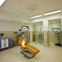 Medical Day Surgery | Fitout Project