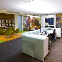 Medical Fitout Project - Sydney Adventist Hospital