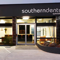 Dental Fitout | Southern Dental | Optima Healthcare Group