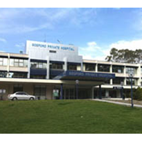 Case Study | Gosford Private Hospital