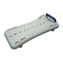 Bath Board | Mycare Plastic with Handle