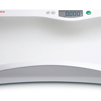 Wireless Weighing Systems | Seca 360