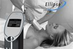 Ellipse I2PL+ One System Multiple Applications