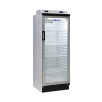 Vaccine Fridge | Quirks Medisafe F311