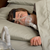 Sleep apnea treatment improves wellbeing, no cardiovascular benefit