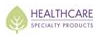 Healthcare Specialty Products