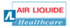 Air Liquide Healthcare