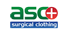 Australian Surgical Clothing