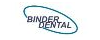 Binder Dental