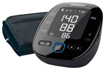 NEW Bluetooth Blood Pressure Monitor | HEM7280T | Omron