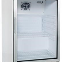Pharmacy Fridge | Nuline HR200