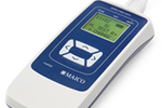 OAE Testing for All Ages | Maico Eroscan Plus