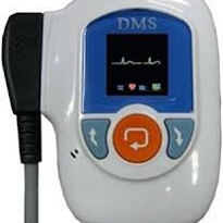 Holter Recorder | DMS 300-4L