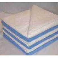 Commercial & Bulk Towels