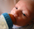Researchers have linked the early weaning of infants off breast milk to the development of chronic diseases later in life.