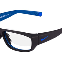 X-ray Protection Glasses