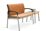 Bariatric Furniture | Valor Plus