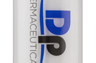 Vitamin Rich Repair Cream | DP Dermaceuticals