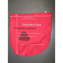 Laundry Bags - Laundry Bag Standard - S4
