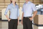 Healthcare Uniforms | Ladies Detroit Pant