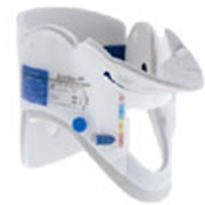 Cervical Extrication Collars | AMBU Perfit Ace Adjustable