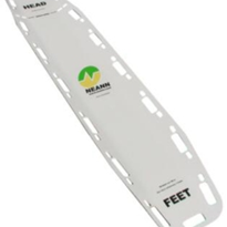 Long Spine Board | NEANN