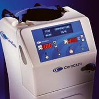 CryoSurgical Console Control Unit | SurgiFrost