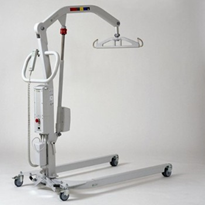 Patient Lifter - Uno 100/102