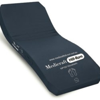 Pressure Care Mattresses | NP400 Viscoelastic Foam | Hill-Rom