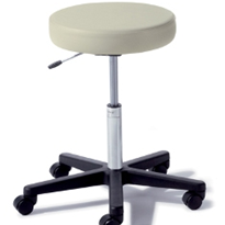 Air Lift Stool - Midmark/Ritter 272