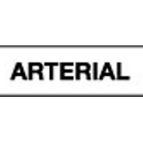 "Radiology Labels - ""Arterial Phase"""