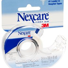 Micropore™ First Aid Paper Tape Dispenser | Nexcare™