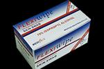 Alcohol Wipes | Flexiwipe