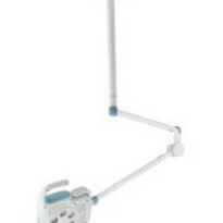 Ceiling Mount Procedure Light - Welch Allyn GS900