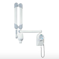 Intraoral X-Ray Unit | Endos DC